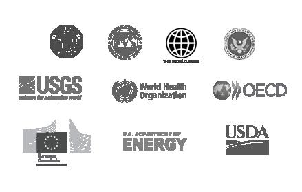 logos-sources